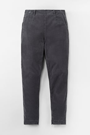Trail Board Trousers