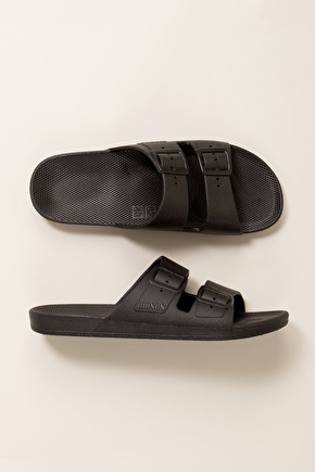 Walk Moses Sandals. Eco Friendly Sliders In Lots Of Colours – Seasalt