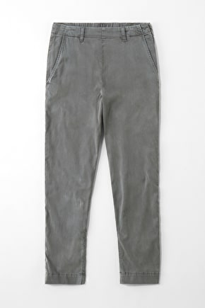 Sancreed Trouser