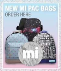 Bag MM - JAN SALE