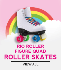 RIO ROLLER