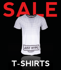 T-Shirt Sale