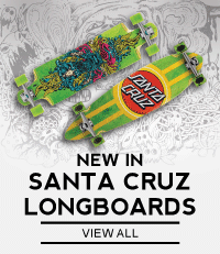 santa cruz