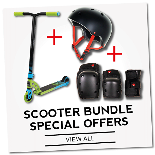 scooter bundle