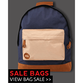SALE-BAGS-LARGE.png