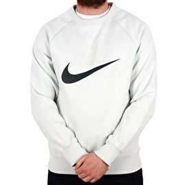 Crew Necks Sweaters Shop Skate Jumpers Nike Sb Sweaters
