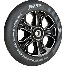 Blazer Pro Rebellion 110mm Scooter Wheel