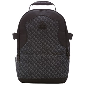 Sprayground Blackout Sport Rython Backpack