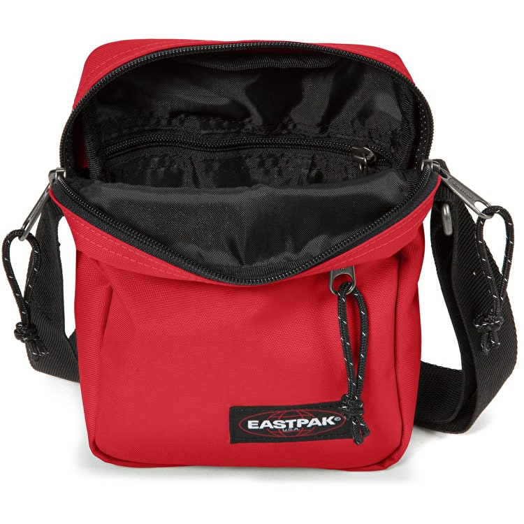 Eastpak The One Shoulder Bag - Risky Red