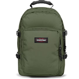 Eastpak Provider Backpack - Current Khaki