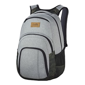 Dakine Backpack - Campus 33L - Glisan