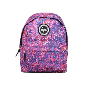 Hype Molecules Backpack
