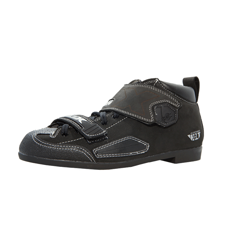 Crazy Skates DBX6 Performance Derby Boot