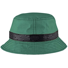 Official Guuch Life Bucket Hat