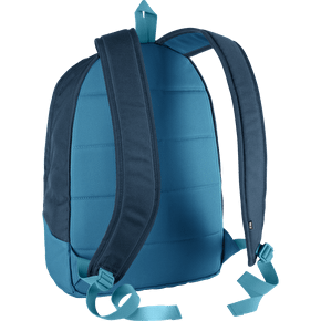 Nike 6.0 Piedmont Backpack - Blue Force/Clearwater
