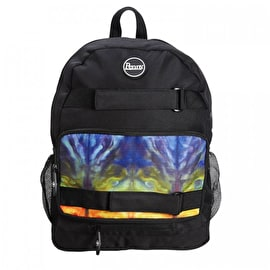 Penny Pouch Backpack - Rainbow Bridge