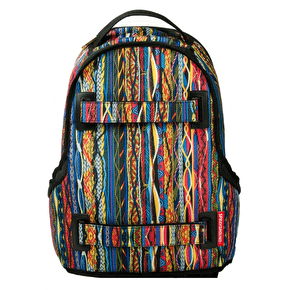 Sprayground Livest One Skate Backpack