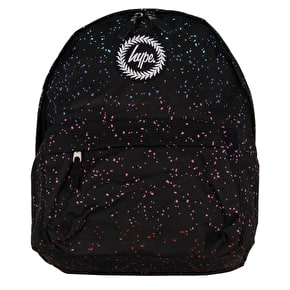 Hype Marble Speckle Backpack
