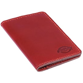 Dickies Elkton Wallet - Dark Brown