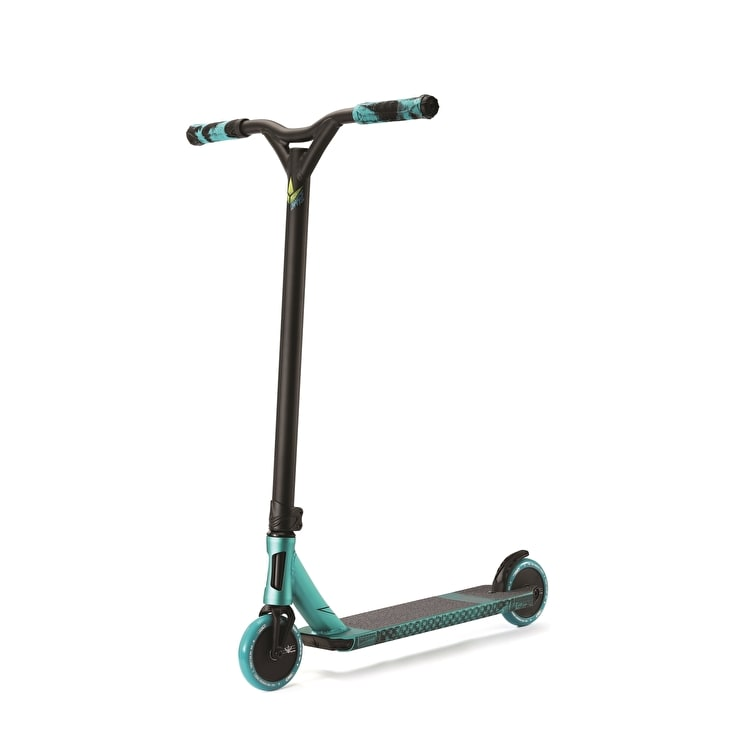 Blunt Envy KOS S5 Complete Scooter - Charge