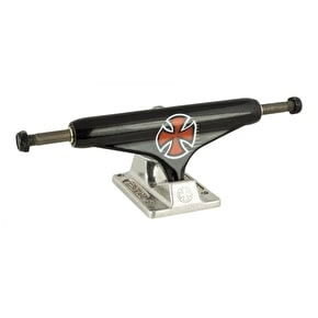 Independent Hollow Stage 11 Wes Kremer Speed Skateboard Trucks