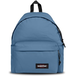 Eastpak Padded Pak'R Backpack - Bogus Blue