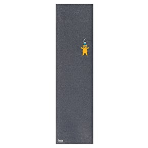Grizzly Adventure Time T-Puds Skateboard Grip Tape