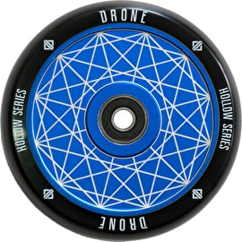 Drone Hollow Series Scooter Wheel 110mm - Prism
