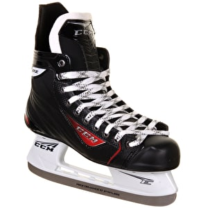 CCM RBZ50 Ice Hockey Skates
