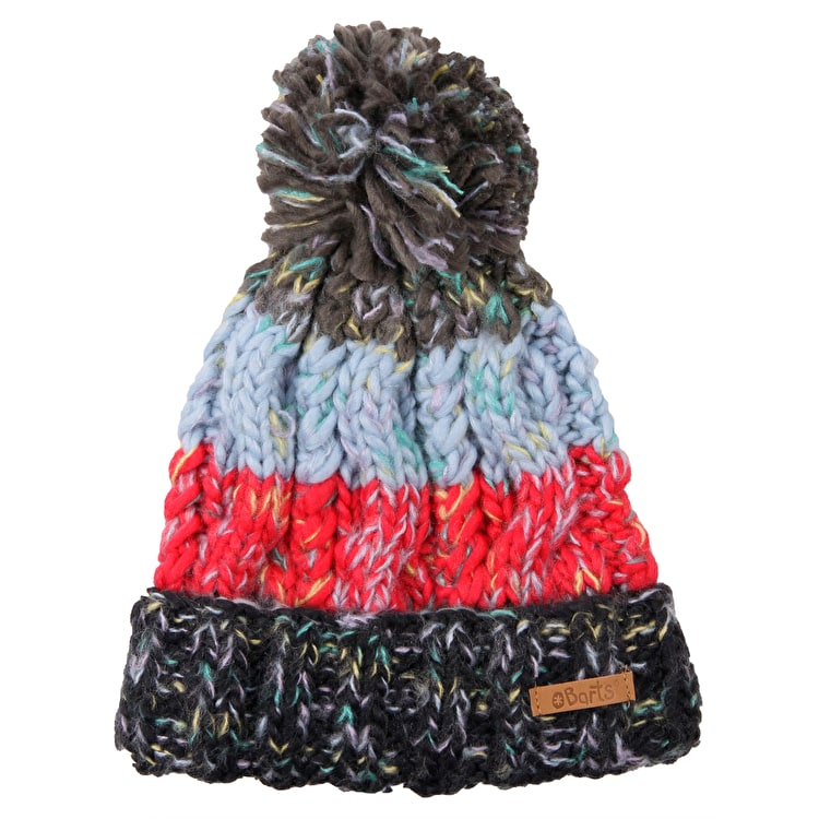 Barts Sandy Girls Beanie - Blue