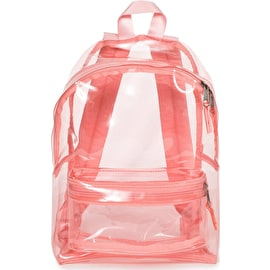 Eastpak Orbit Backpack - Pink Film