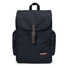 Eastpak Austin Cloud Backpack - Navy