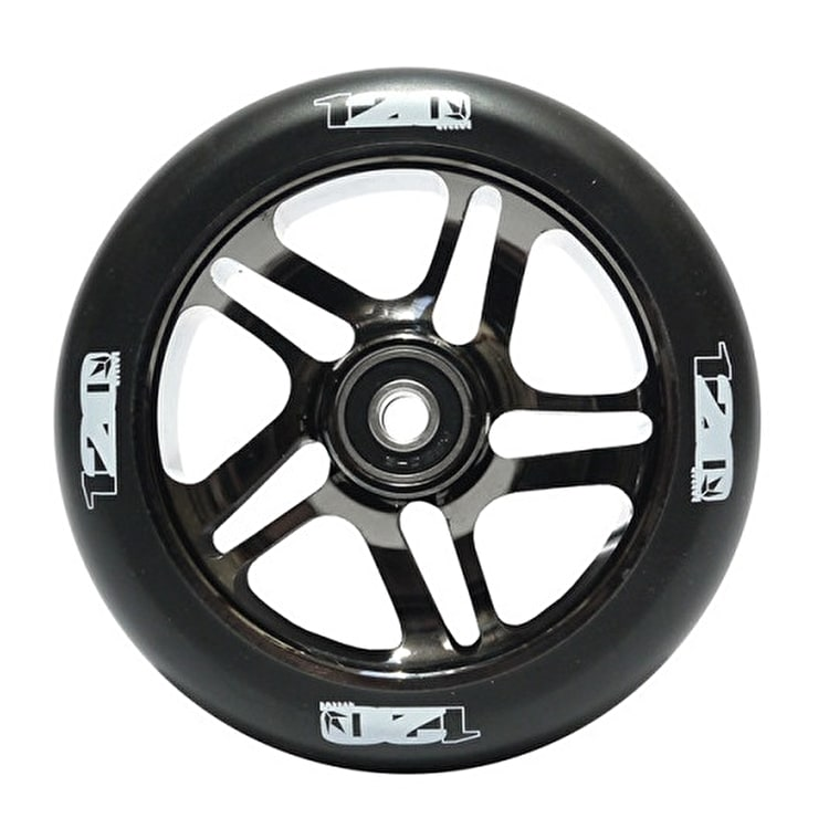 Blunt Envy 120mm Scooter Wheel - Black
