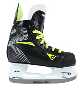 Graf Supra 1035 Ice Hockey Skates