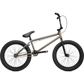 Kink 2019 Launch Complete BMX - Gloss Raw Gold