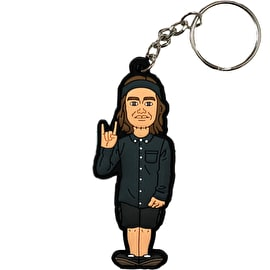 FIGZCollection Dylan Morrison Key Ring