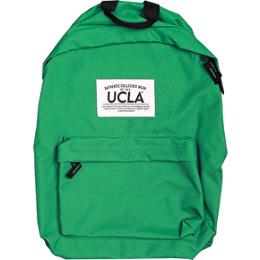 UCLA Tracy Backpack - Sycamore
