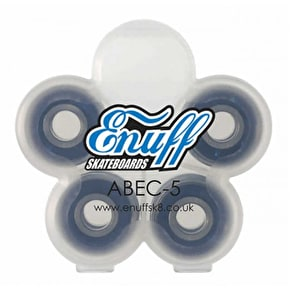 Enuff Abec 5 Waterproof Bearings