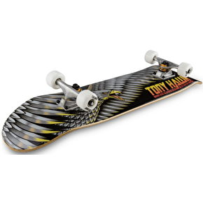 Tony Hawk 180 Series Skateboard - Sharp Hawk