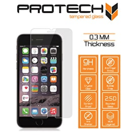 Protech Tempered Glass