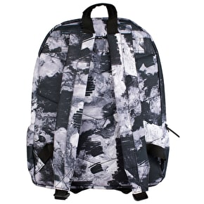 Hype Ground Work Backpack