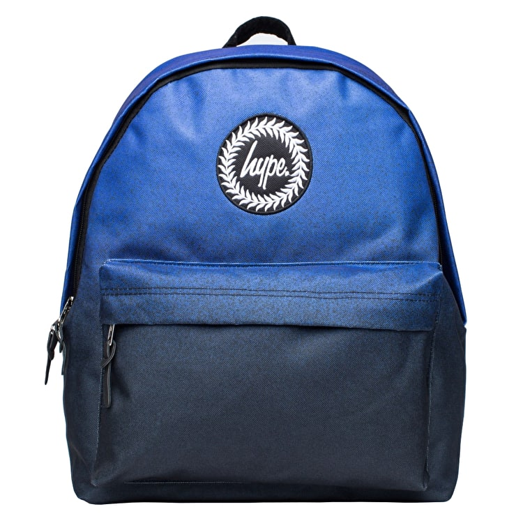Hype Backpack - Speckle Fade