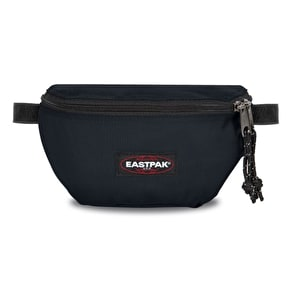 Eastpak Springer Cloud Bum Bag - Navy