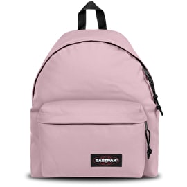 Eastpak Padded Pak'R Backpack - Latest Lilac
