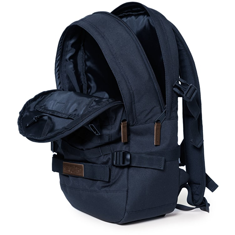 Eastpak Floid Tact Backpack - Mono Night