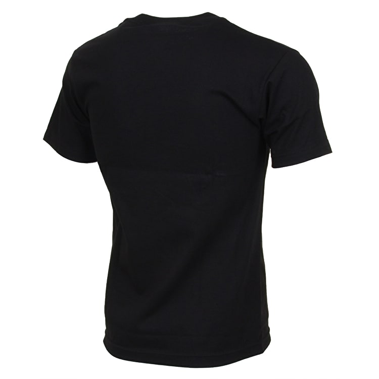 Primitive Stellar T-Shirt - Black