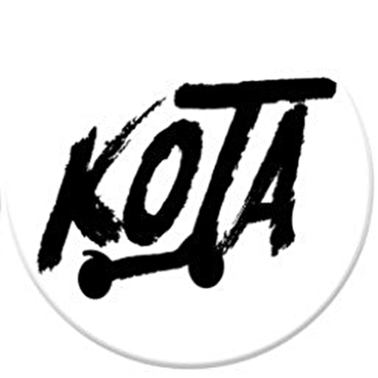 PopSockets Dakota Kota