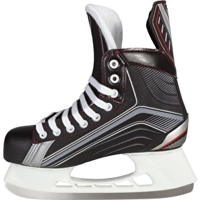 B-Stock Bauer Vapor X200 Ice Skate - UK 5 (Box Damage)