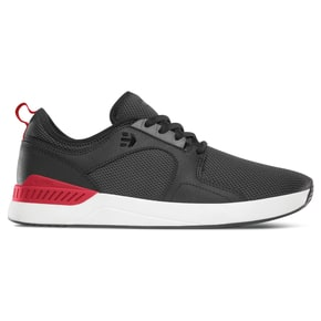 Etnies Cyprus SC Skate Shoes - Black
