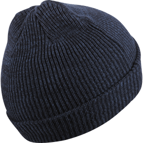 Nike SB Surplus Beanie - Obsidian/Binary Blue
